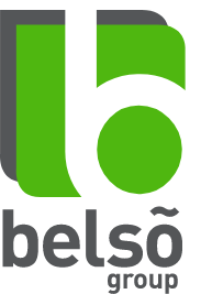 Belso Group